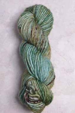 Image of MadelineTosh ASAP Lost in the Trees