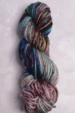 Image of MadelineTosh ASAP The Wildlings