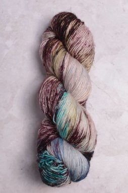 Image of Madelinetosh Tosh Merino Light The Wildlings (Impossible)