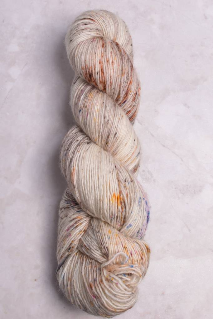 Image of MadelineTosh Tosh Merino Light Yoko