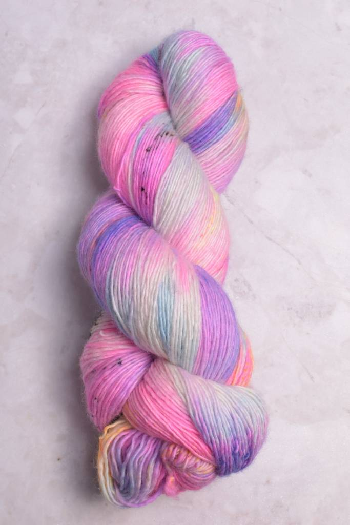Image of Madelinetosh Tosh Merino Light French Toast