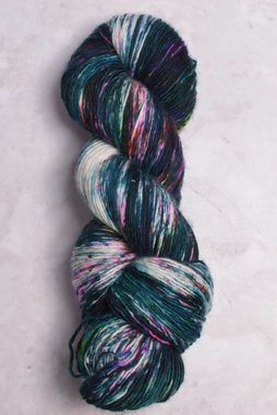 Image of Madelinetosh Tosh Merino Light Forager (Impossible)