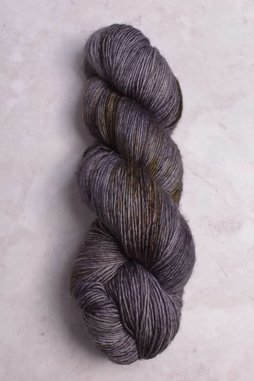 Image of Madelinetosh Tosh Merino Light Arya (Discontinued)