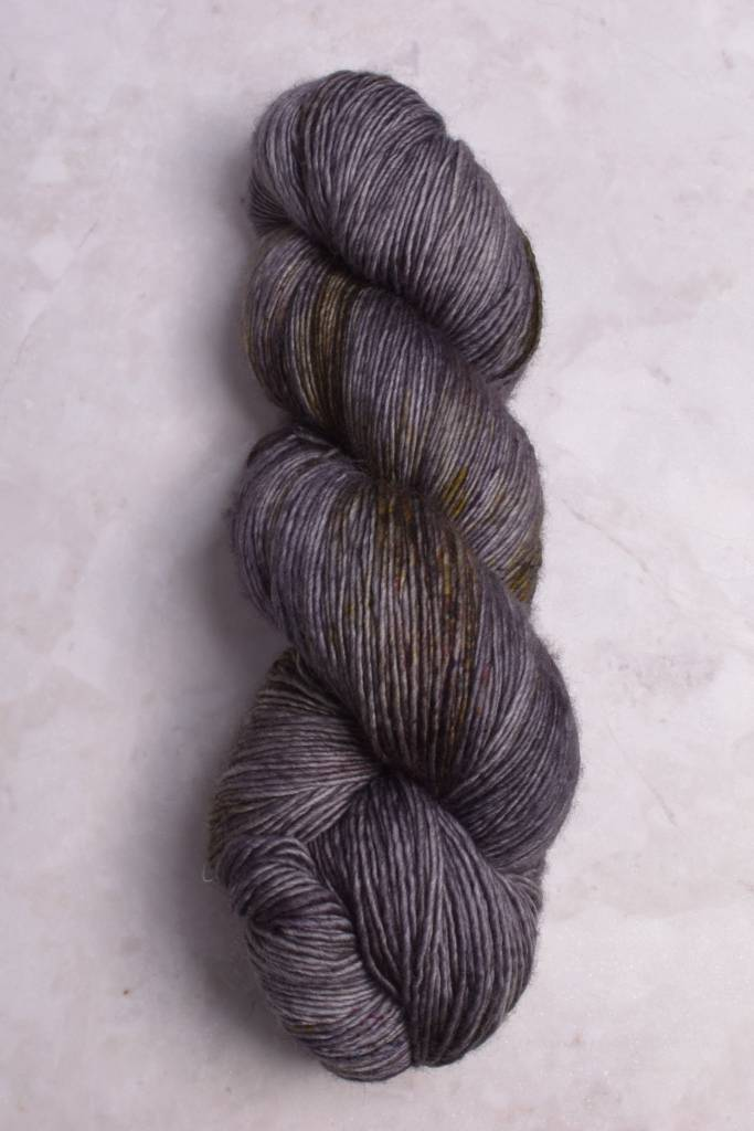 Image of Madelinetosh Tosh Merino Light Arya
