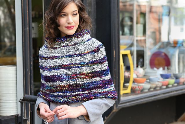 New Fall Yarn Arrival at Wool & Co.!