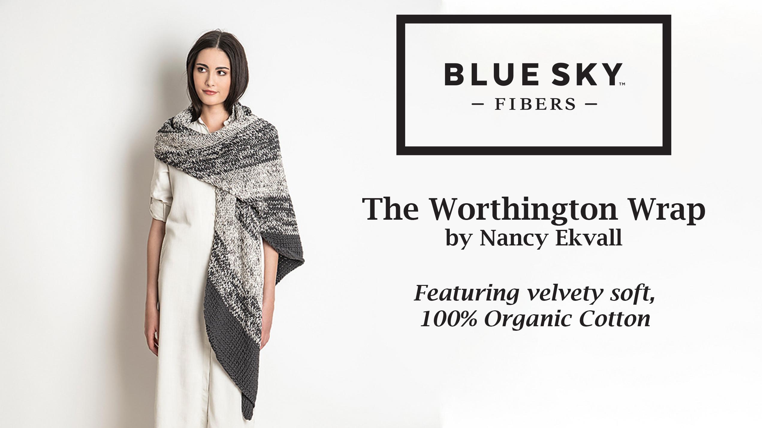 Image of Worthington