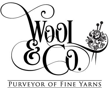 Wool & Co.