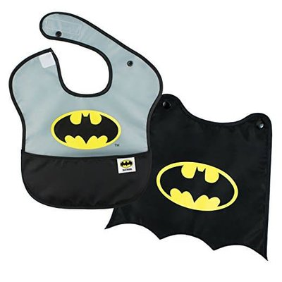 BUMKINS SUPERBIB W/ CAPE