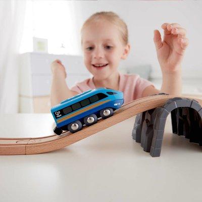 HAPE REMOTE CONTROL TRAIN