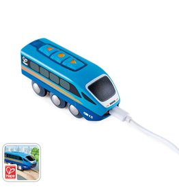 HAPE REMOTE CONTROL TRAIN