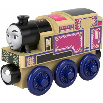 THOMAS & FRIENDS THOMAS & FRIENDS ASHIMA