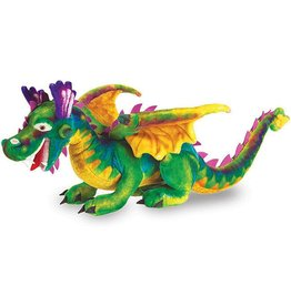 MELISSA AND DOUG LARGE DRAGON M & D