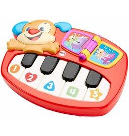 LAUGH & LEARN PUPPY'S PIANO