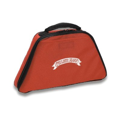 TROPHY MELODY HARP CARRY CASE