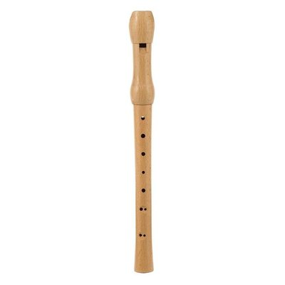 SCHYLLING ASSOCIATES WOOD RECORDER
