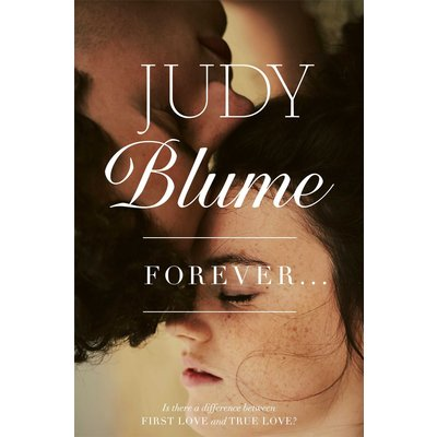 SIMON AND SCHUSTER FOREVER PB BLUME