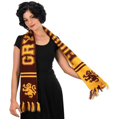 ELOPE HARRY POTTER REVERSIBLE SCARF