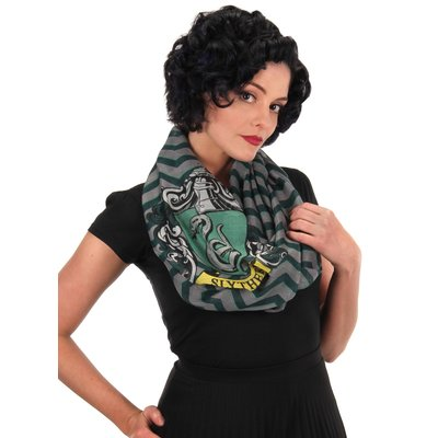 ELOPE HARRY POTTER INFINITY SCARF