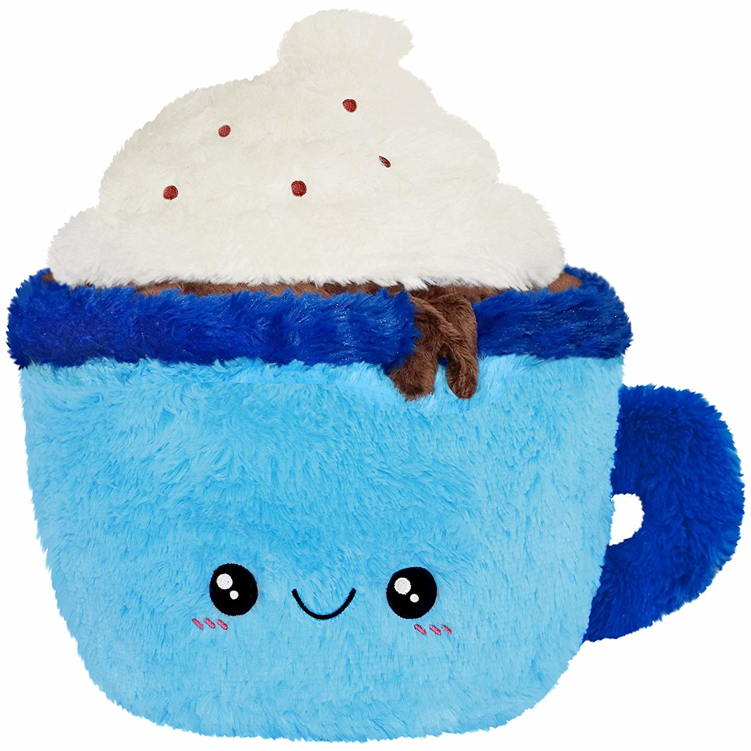 Hot Chocolate Squishable The Toy Store Get 20% off almost everything. hot chocolate squishable