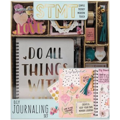HORIZON DIY JOURNALING SET