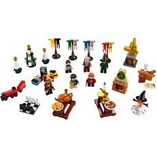 LEGO LEGO HARRY POTTER ADVENT CALENDAR 2019*