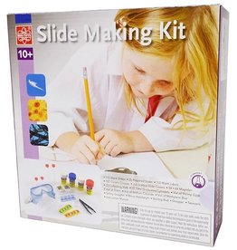ELENCO ELECTRONICS SLIDE MAKING KIT*