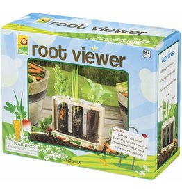 TOYSMITH TEST TUBE GARDEN VIEW / ROOT VIEWER