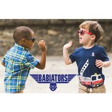 BABIATORS CLASSIC NAVIGATORS