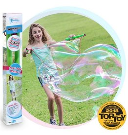 WOWMAZING BUBBLES CONCENTRATE KIT