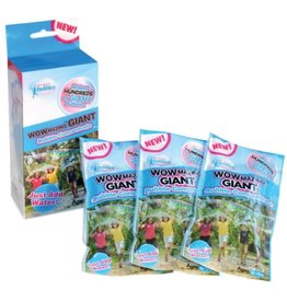 GIANT BUBBLE CONCENTRATE REFILL