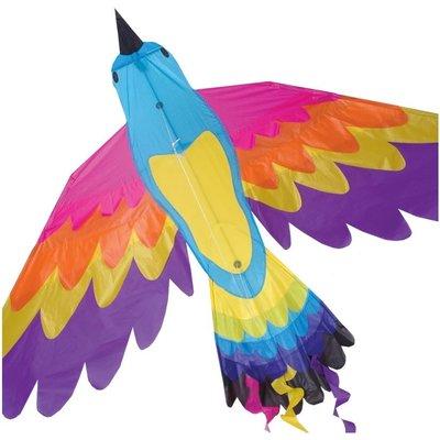 PREMIER KITE PARADISE BIRD KITE
