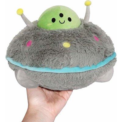 SQUISHABLE MINI UFO SQUISHABLE