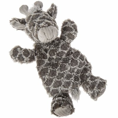MARY MEYER AFRIQUE LOVEY GIRAFFE