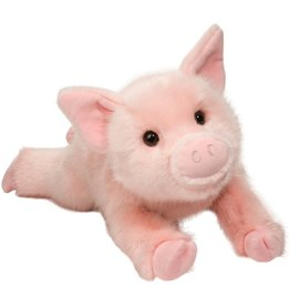DOUGLAS COMPANY INC CHARLIZE DLUX PIG