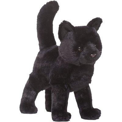 DOUGLAS COMPANY INC MIDNIGHT BLACK CAT