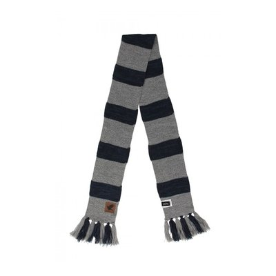ELOPE HARRY POTTER HEATHERED SCARF