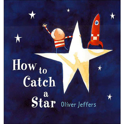 PENGUIN HOW TO CATCH A STAR