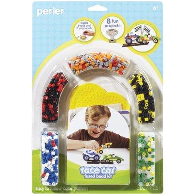 PERLER BEADS ACTIVITY KIT
