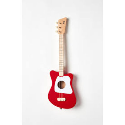 LOOG LOOG MINI GUITAR