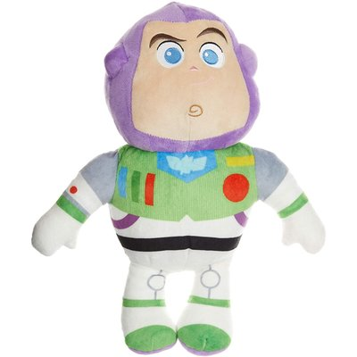 KIDS PREFERRED JUMBO TOY STORY PLUSH