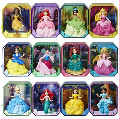 HASBRO DISNEY PRINCESS BLIND PACK