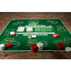 ALEX ORIGINALS TRIPOLEY DELUXE GAME