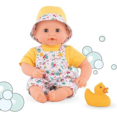 COROLLE COROLLE BATH BABY
