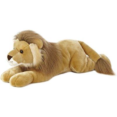 AURORA LEO LION SUPER FLOPSIE