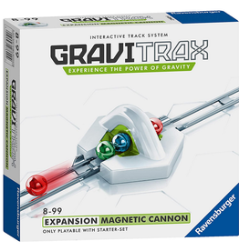 GRAVITRAX GRAVITRAX EXPANSION