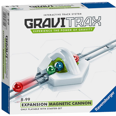 GRAVITRAX GRAVITRAX EXPANSION