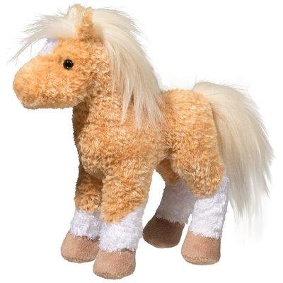DOUGLAS COMPANY INC BUTTERMILK PALOMINO HORSE*