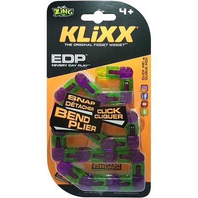 HOG WILD KLIXX
