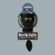 IF BOOK TAILS