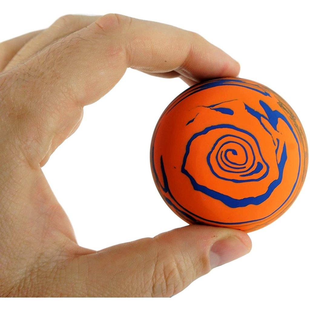 JA-RU HI-BOUNCE BALL
